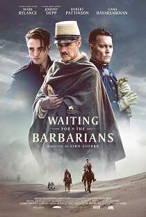 Barbarları Beklerken – Waiting for the Barbarians Sansürsüz Torrent İndir