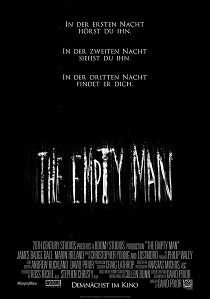 Boş Adam – The Empty Man Sansürsüz Torrent İndir